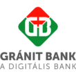 granit_bank_logo